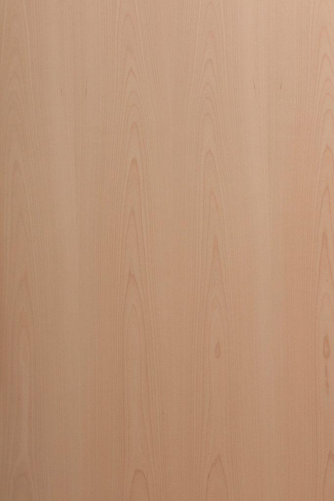 Kuiper Holland – Fineer – Beuken (gestoomd)