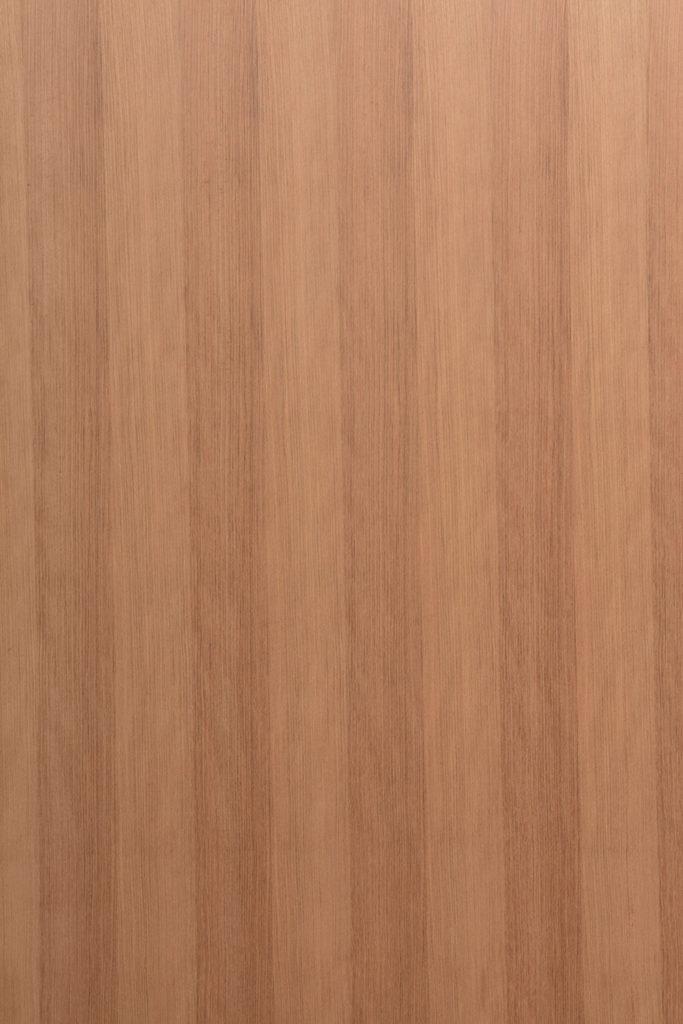 Kuiper Holland – Fineer – Jatoba