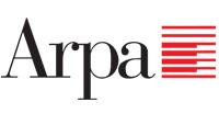 Kuiper Holland – Logo ARPA