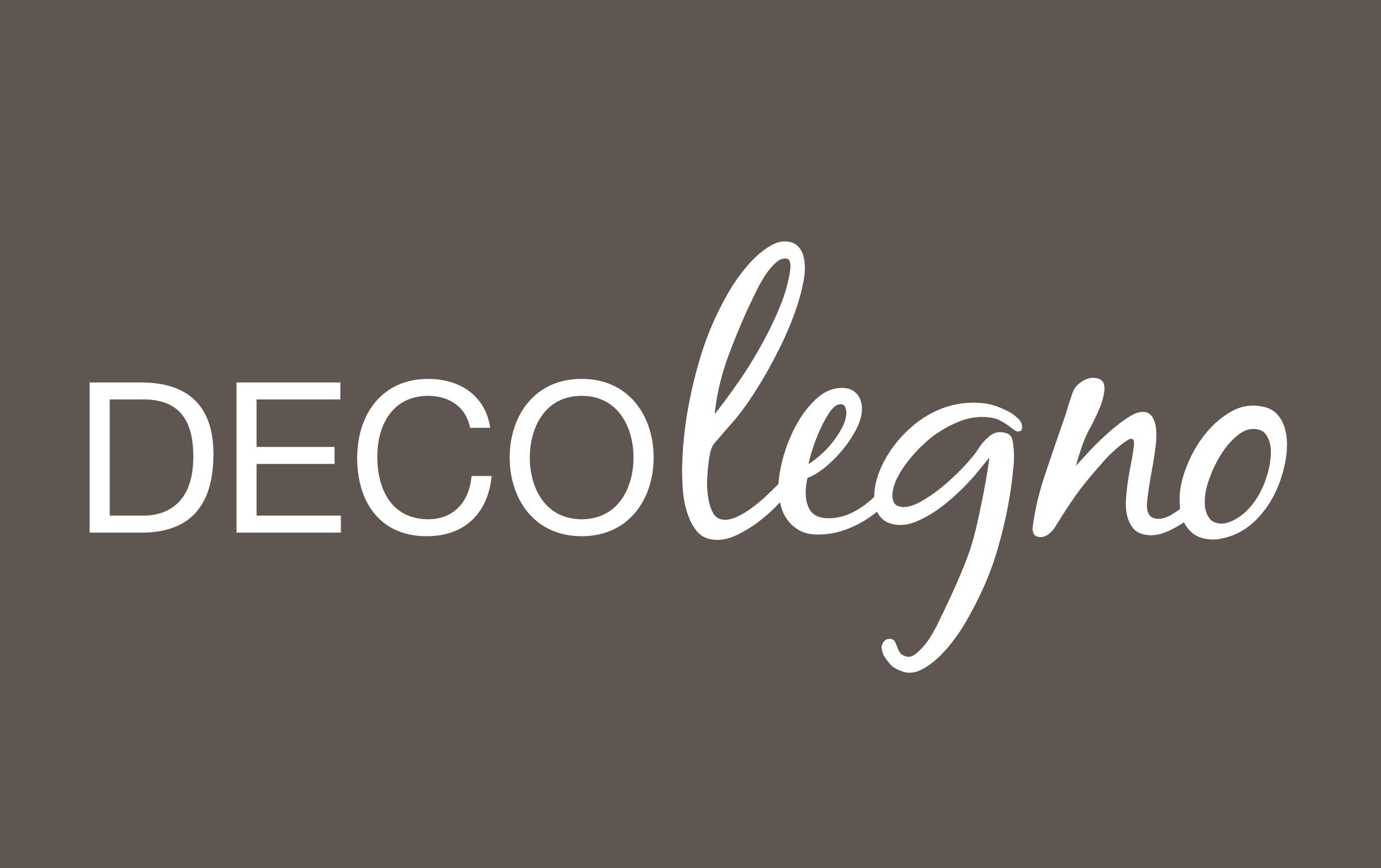 Kuiper Holland – Logo Decolegno