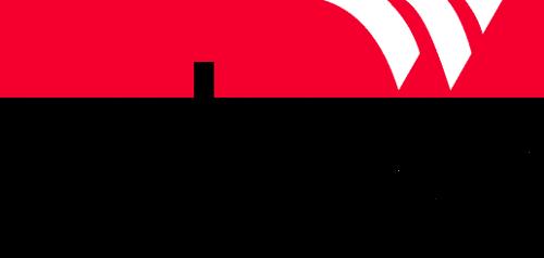 Kuiper Holland – Logo Polyrey