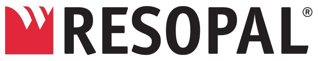 Kuiper Holland – Logo Resopal