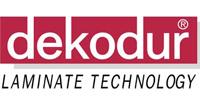 Kuiper Holland – Logo Dekodur