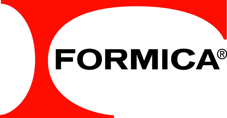 Kuiper Holland – Logo Formica