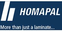 Kuiper Holland – Logo Homapal