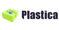 Kuiper Holland – Logo Plastica